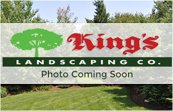 King's Landscaping