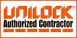 Unilock Authorized Contractor